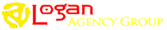 Logan Agency Group